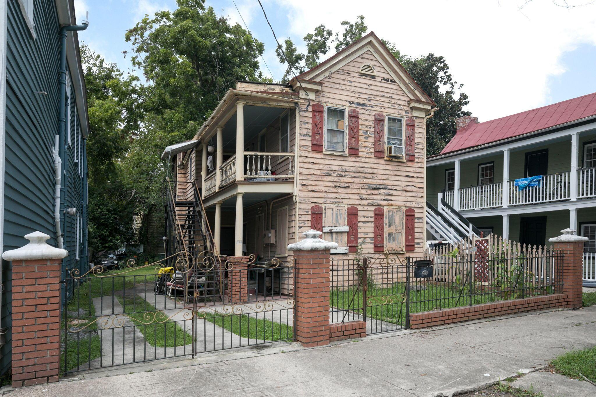Radcliffeborough Homes For Sale - 92 Morris, Charleston, SC - 7