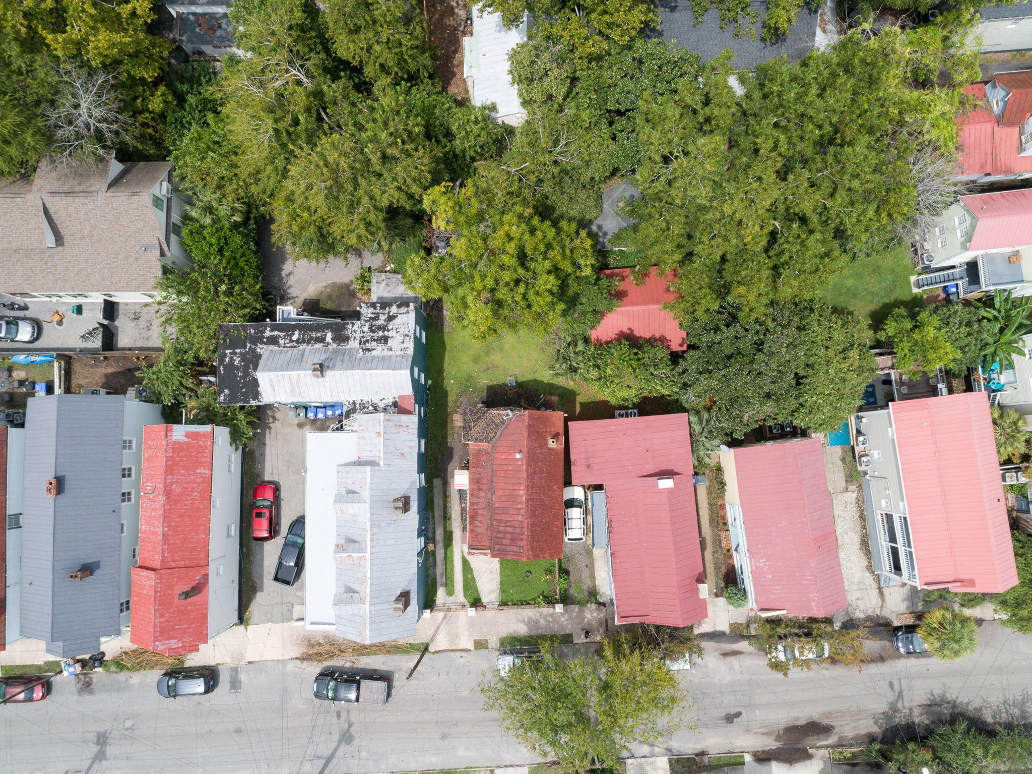Radcliffeborough Homes For Sale - 92 Morris, Charleston, SC - 3