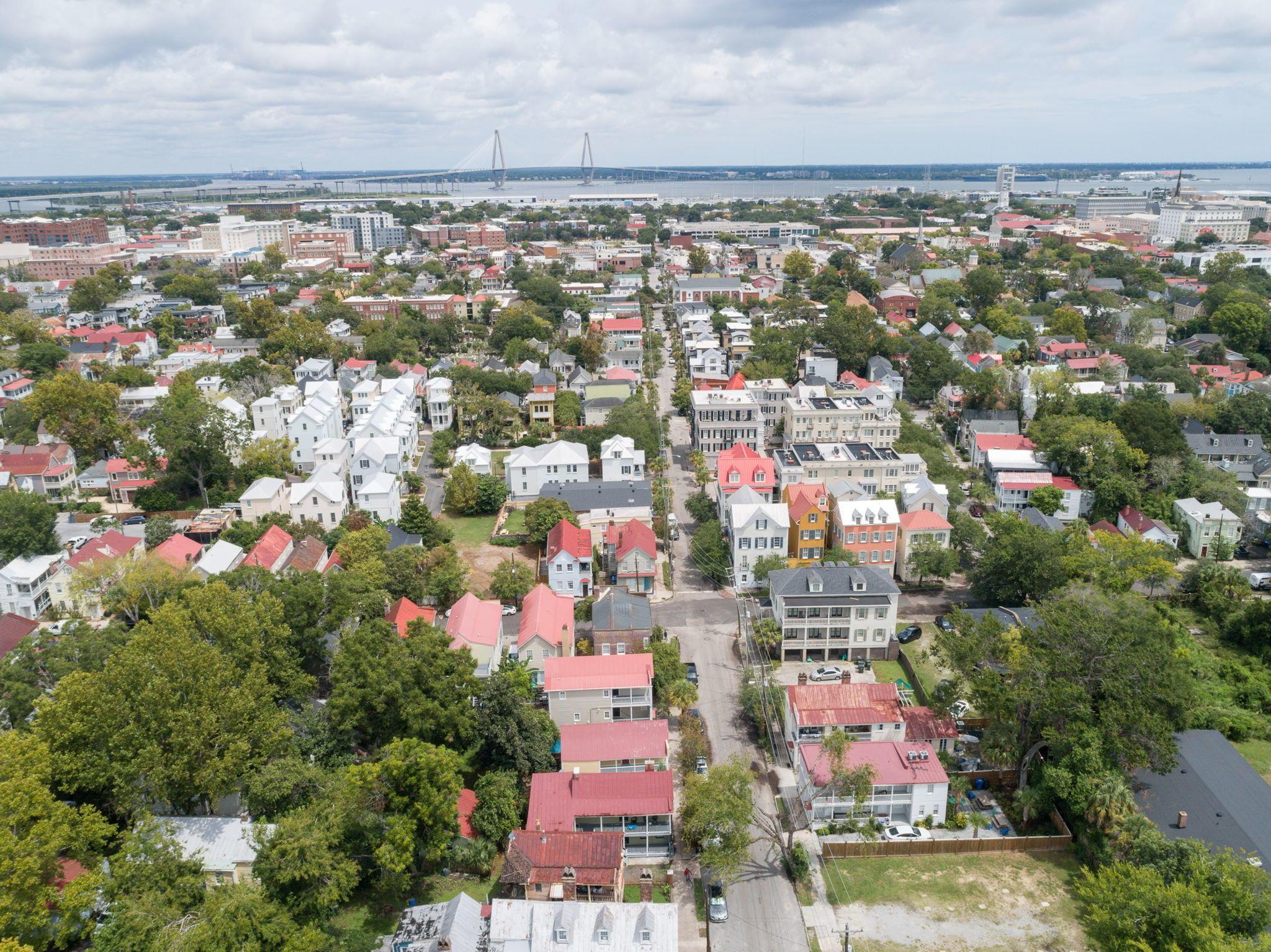 Radcliffeborough Homes For Sale - 92 Morris, Charleston, SC - 22