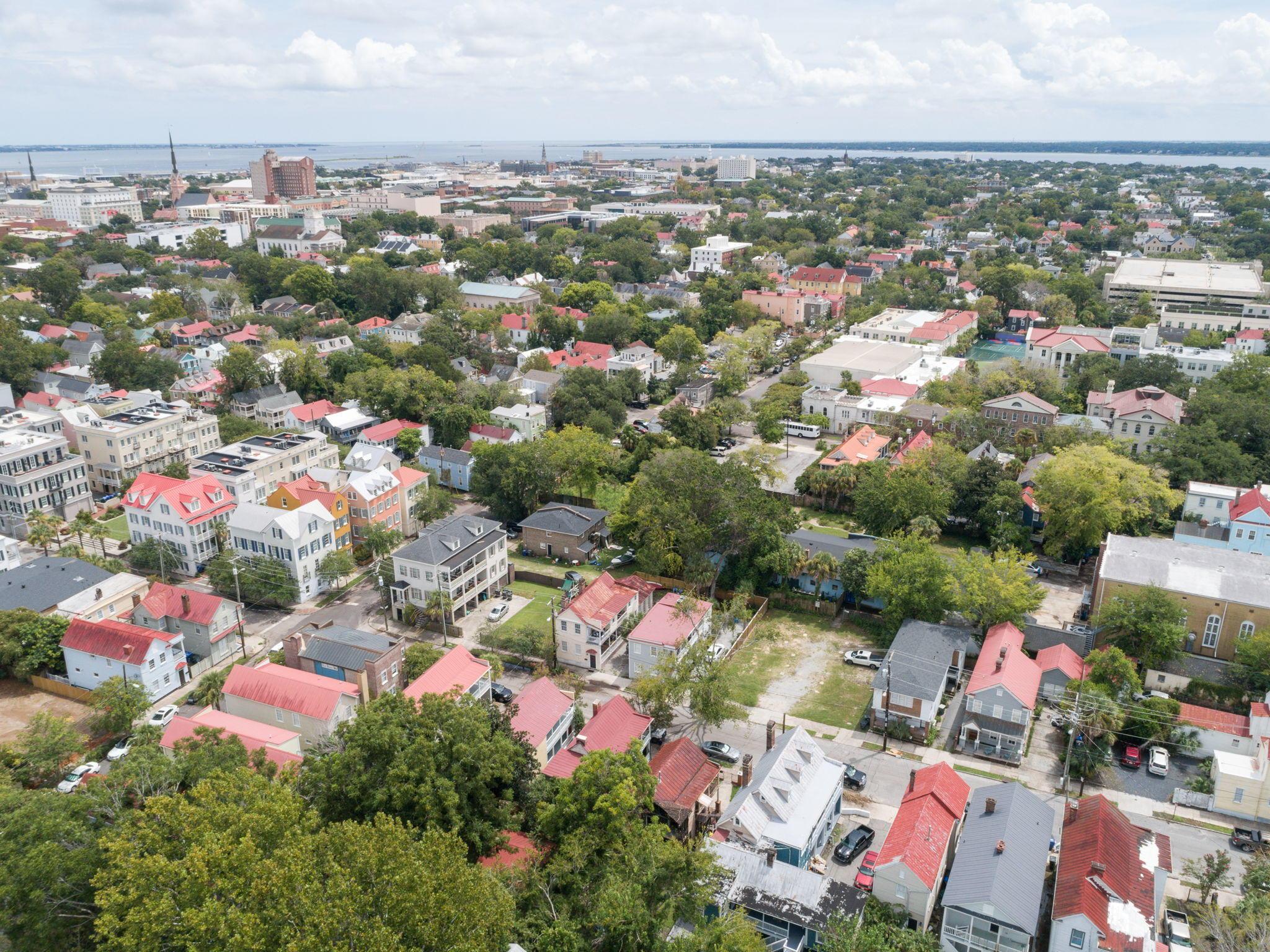 Radcliffeborough Homes For Sale - 92 Morris, Charleston, SC - 11