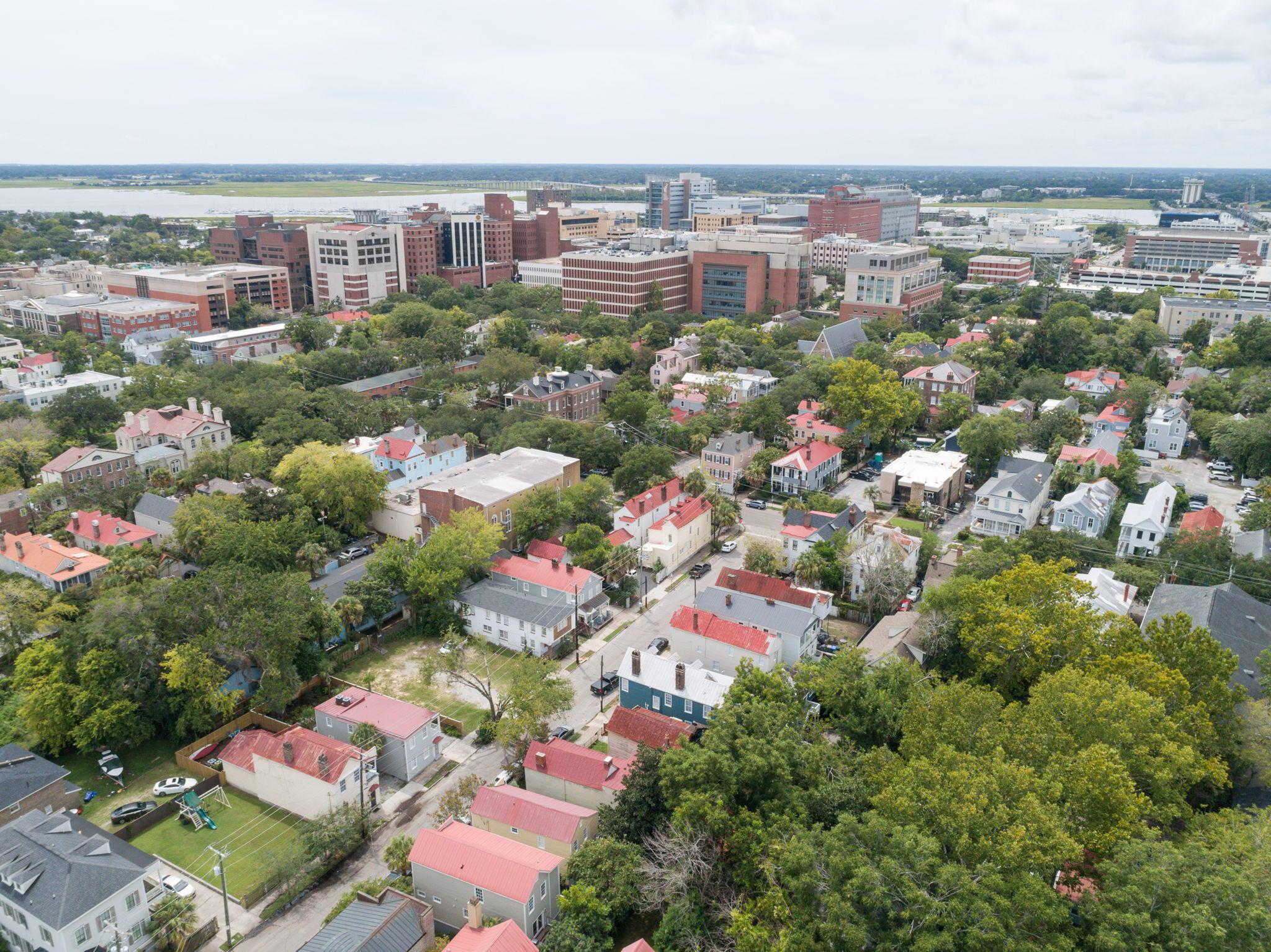 Radcliffeborough Homes For Sale - 92 Morris, Charleston, SC - 15