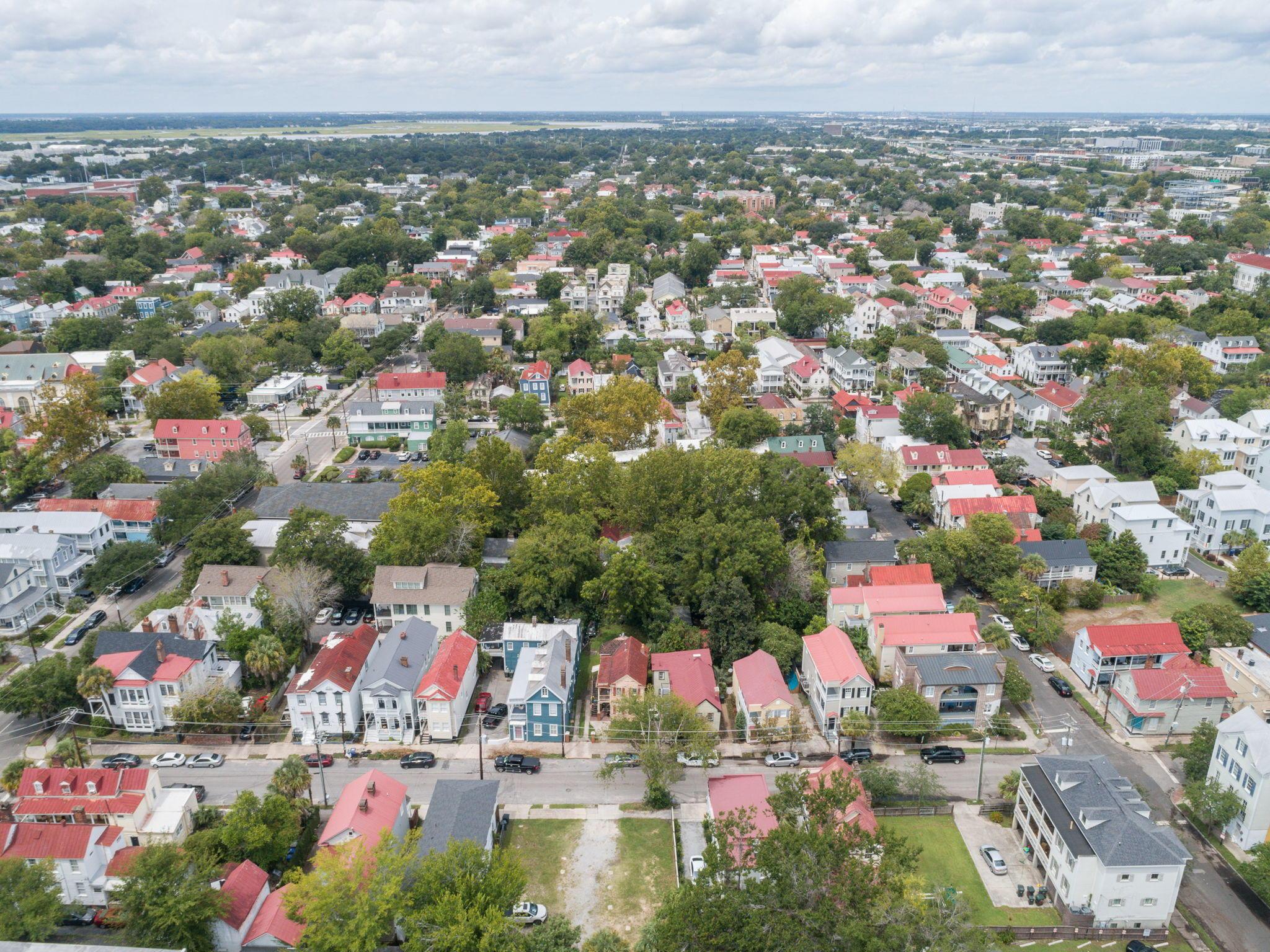 Radcliffeborough Homes For Sale - 92 Morris, Charleston, SC - 17