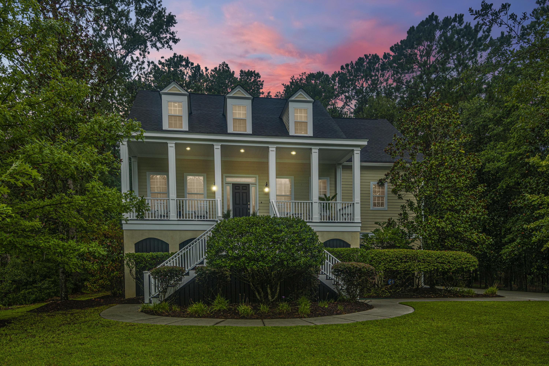Darrell Creek Homes For Sale - 3675 Coastal Crab, Mount Pleasant, SC - 30
