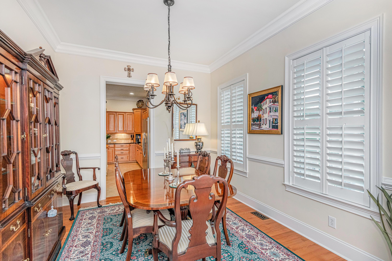 Darrell Creek Homes For Sale - 3675 Coastal Crab, Mount Pleasant, SC - 27