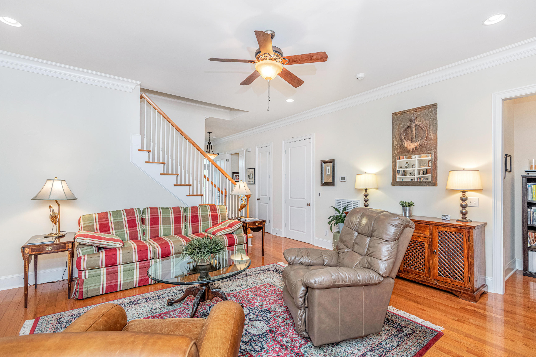 Darrell Creek Homes For Sale - 3675 Coastal Crab, Mount Pleasant, SC - 13