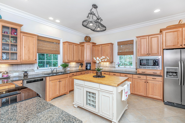 Darrell Creek Homes For Sale - 3675 Coastal Crab, Mount Pleasant, SC - 23