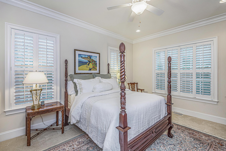 Darrell Creek Homes For Sale - 3675 Coastal Crab, Mount Pleasant, SC - 12