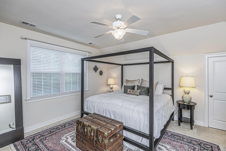 Darrell Creek Homes For Sale - 3675 Coastal Crab, Mount Pleasant, SC - 3