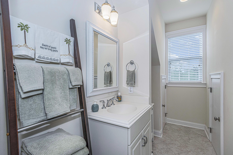 Darrell Creek Homes For Sale - 3675 Coastal Crab, Mount Pleasant, SC - 4