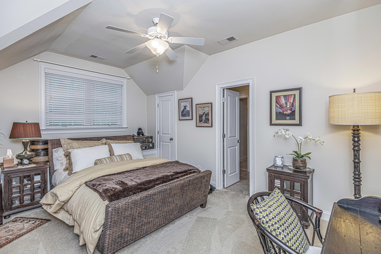 Darrell Creek Homes For Sale - 3675 Coastal Crab, Mount Pleasant, SC - 6