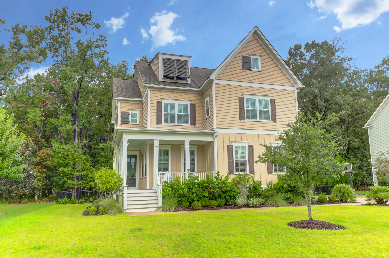 Dunes West Homes For Sale - 2956 Yachtsman, Mount Pleasant, SC - 51