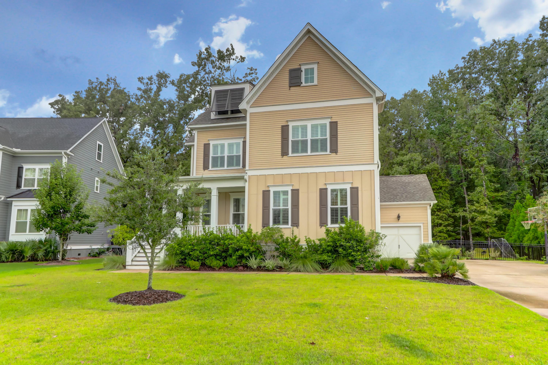 Dunes West Homes For Sale - 2956 Yachtsman, Mount Pleasant, SC - 54
