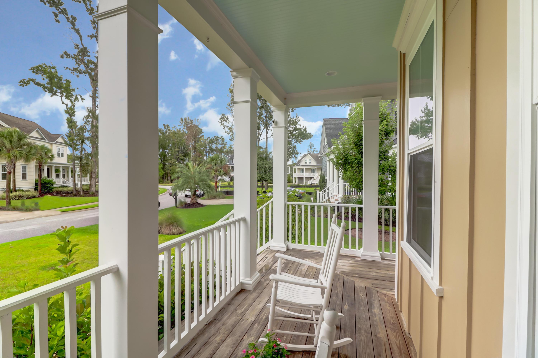 Dunes West Homes For Sale - 2956 Yachtsman, Mount Pleasant, SC - 55