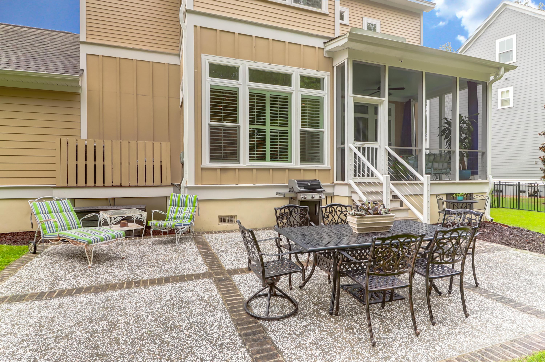 Dunes West Homes For Sale - 2956 Yachtsman, Mount Pleasant, SC - 9