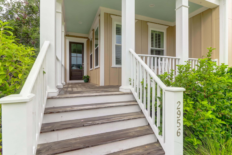 Dunes West Homes For Sale - 2956 Yachtsman, Mount Pleasant, SC - 2