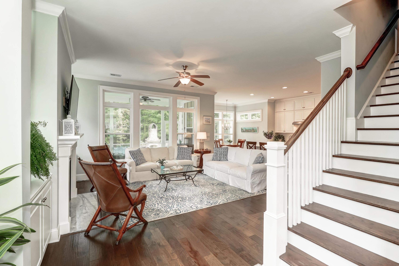 Dunes West Homes For Sale - 2956 Yachtsman, Mount Pleasant, SC - 69