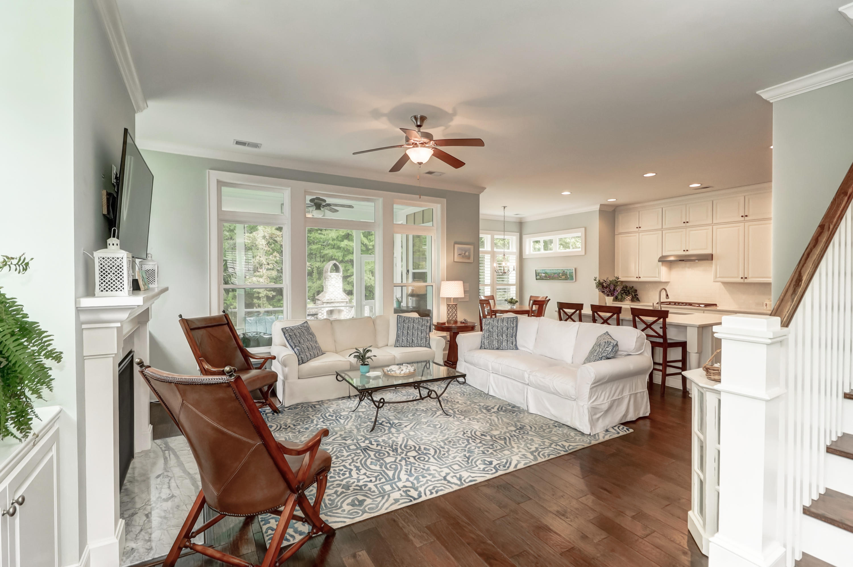 Dunes West Homes For Sale - 2956 Yachtsman, Mount Pleasant, SC - 70