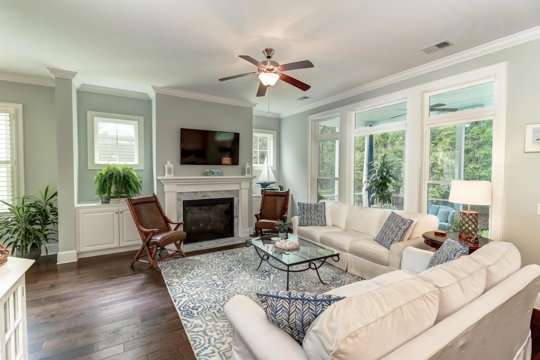 Dunes West Homes For Sale - 2956 Yachtsman, Mount Pleasant, SC - 63