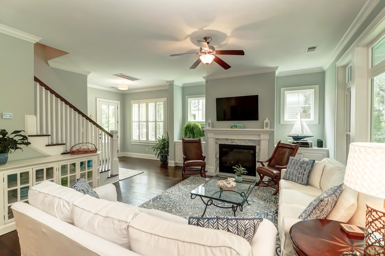 Dunes West Homes For Sale - 2956 Yachtsman, Mount Pleasant, SC - 61