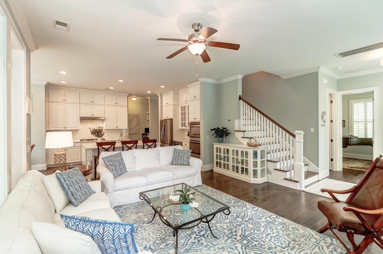 Dunes West Homes For Sale - 2956 Yachtsman, Mount Pleasant, SC - 62