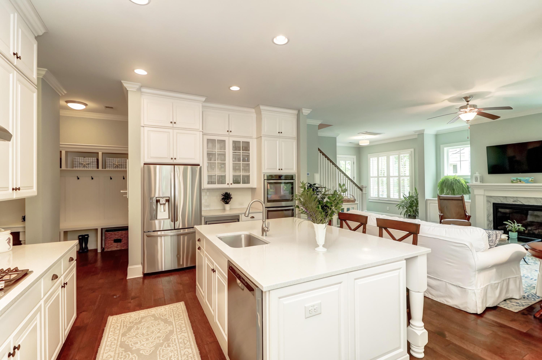Dunes West Homes For Sale - 2956 Yachtsman, Mount Pleasant, SC - 26