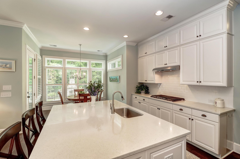 Dunes West Homes For Sale - 2956 Yachtsman, Mount Pleasant, SC - 27