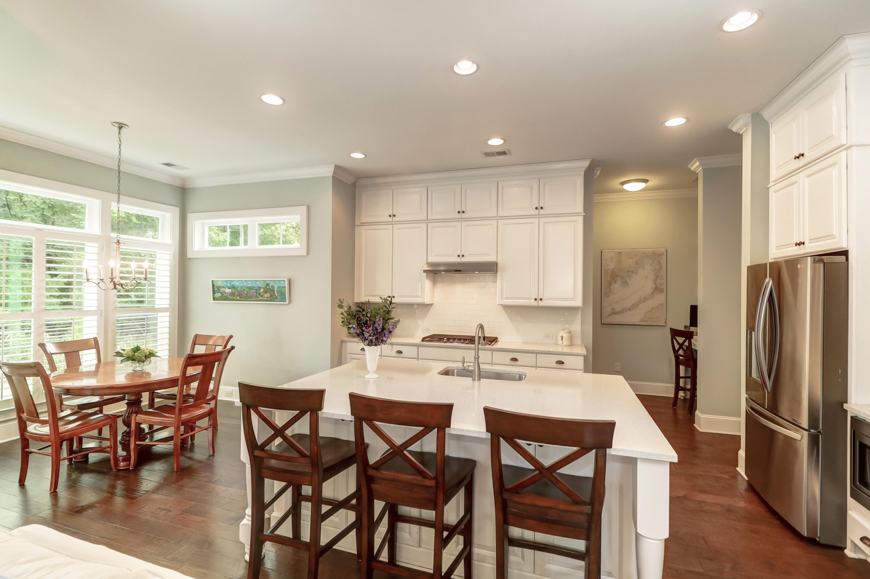 Dunes West Homes For Sale - 2956 Yachtsman, Mount Pleasant, SC - 28