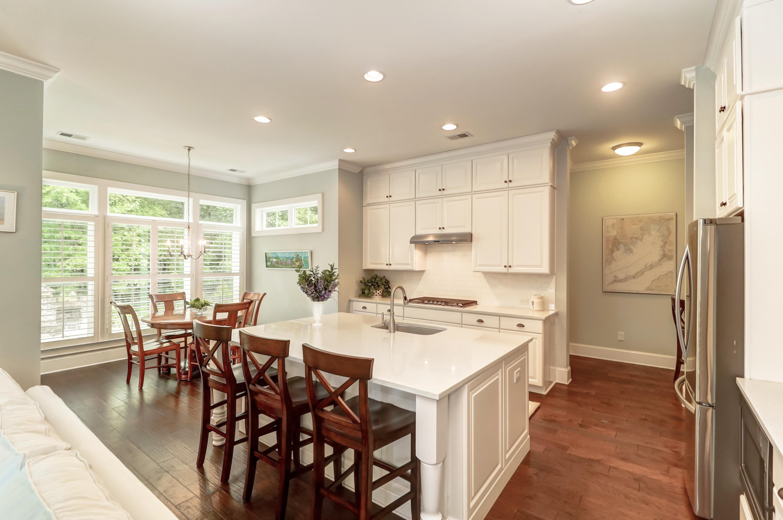 Dunes West Homes For Sale - 2956 Yachtsman, Mount Pleasant, SC - 29