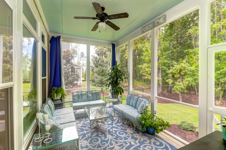 Dunes West Homes For Sale - 2956 Yachtsman, Mount Pleasant, SC - 13