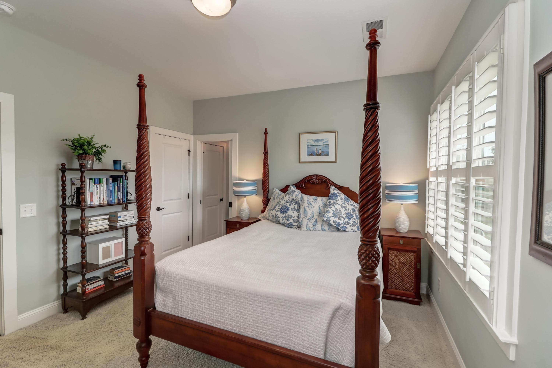 Dunes West Homes For Sale - 2956 Yachtsman, Mount Pleasant, SC - 33