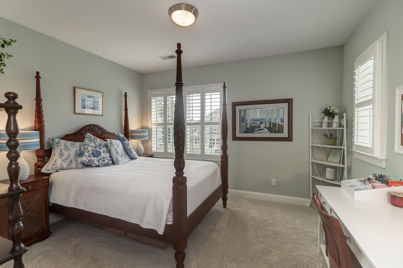 Dunes West Homes For Sale - 2956 Yachtsman, Mount Pleasant, SC - 34