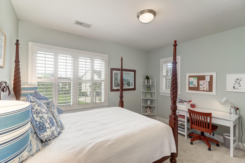 Dunes West Homes For Sale - 2956 Yachtsman, Mount Pleasant, SC - 35