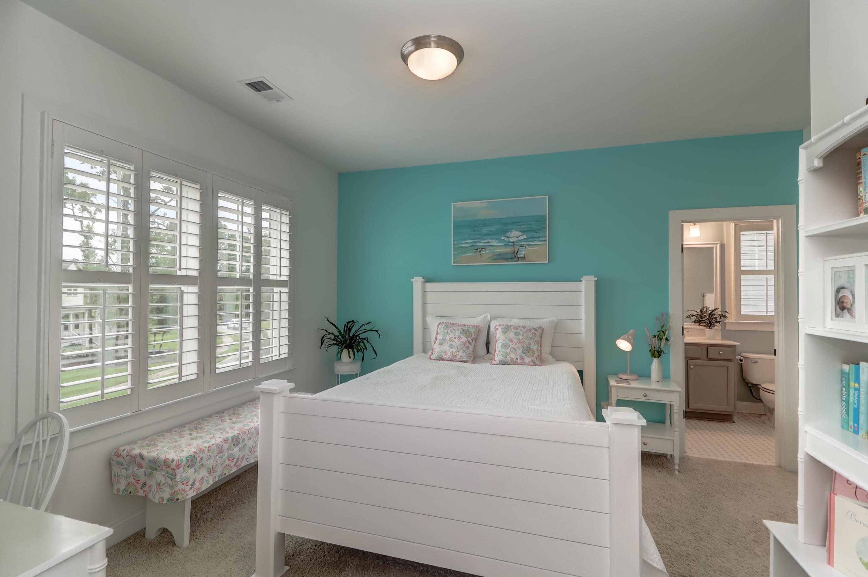 Dunes West Homes For Sale - 2956 Yachtsman, Mount Pleasant, SC - 40