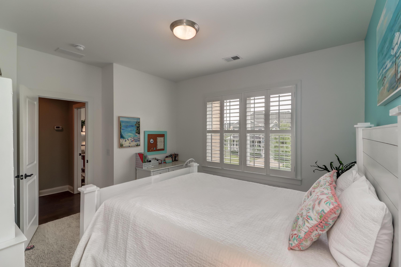 Dunes West Homes For Sale - 2956 Yachtsman, Mount Pleasant, SC - 41
