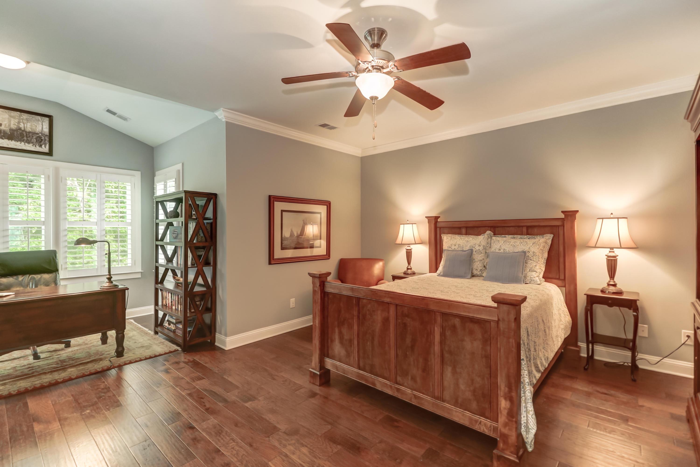 Dunes West Homes For Sale - 2956 Yachtsman, Mount Pleasant, SC - 45