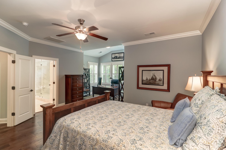 Dunes West Homes For Sale - 2956 Yachtsman, Mount Pleasant, SC - 46