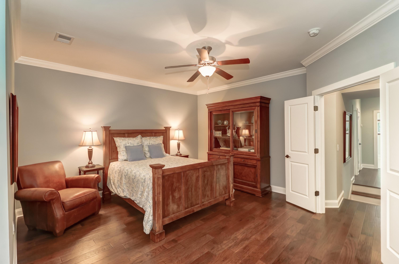 Dunes West Homes For Sale - 2956 Yachtsman, Mount Pleasant, SC - 47