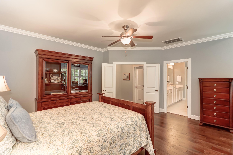Dunes West Homes For Sale - 2956 Yachtsman, Mount Pleasant, SC - 48