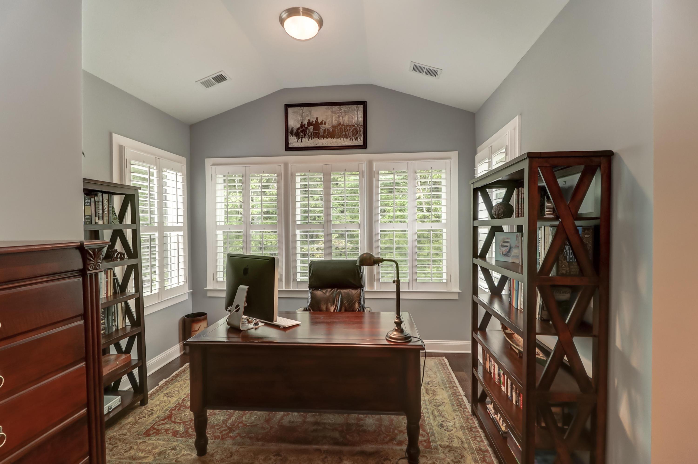Dunes West Homes For Sale - 2956 Yachtsman, Mount Pleasant, SC - 49