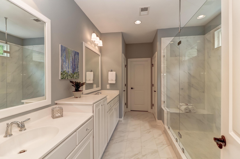Dunes West Homes For Sale - 2956 Yachtsman, Mount Pleasant, SC - 50