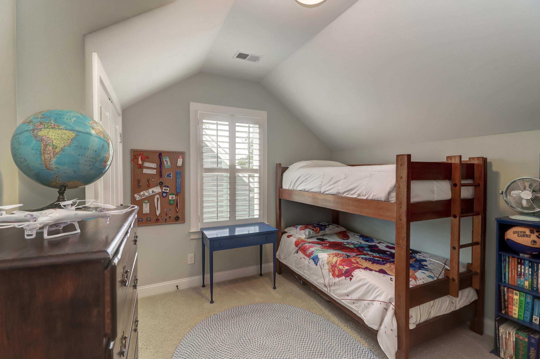 Dunes West Homes For Sale - 2956 Yachtsman, Mount Pleasant, SC - 18