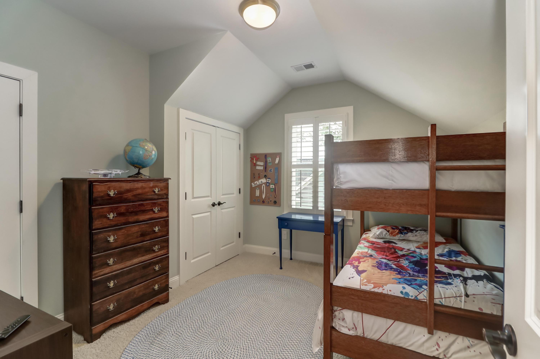 Dunes West Homes For Sale - 2956 Yachtsman, Mount Pleasant, SC - 15