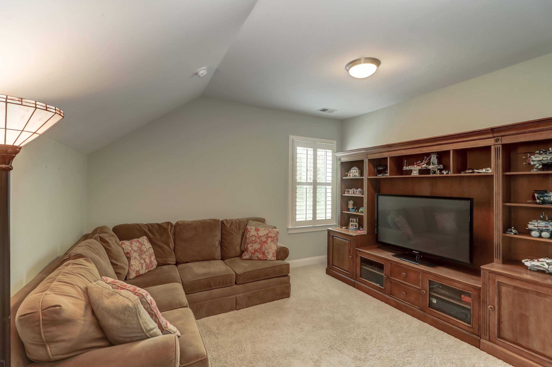 Dunes West Homes For Sale - 2956 Yachtsman, Mount Pleasant, SC - 16