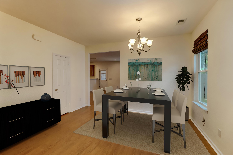 Lieben Park Homes For Sale - 3616 Locklear, Mount Pleasant, SC - 6
