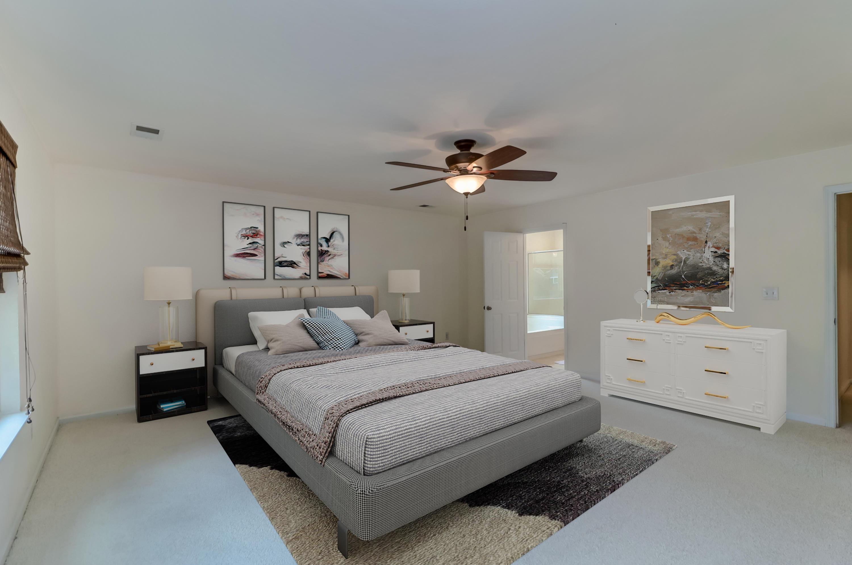 Lieben Park Homes For Sale - 3616 Locklear, Mount Pleasant, SC - 43