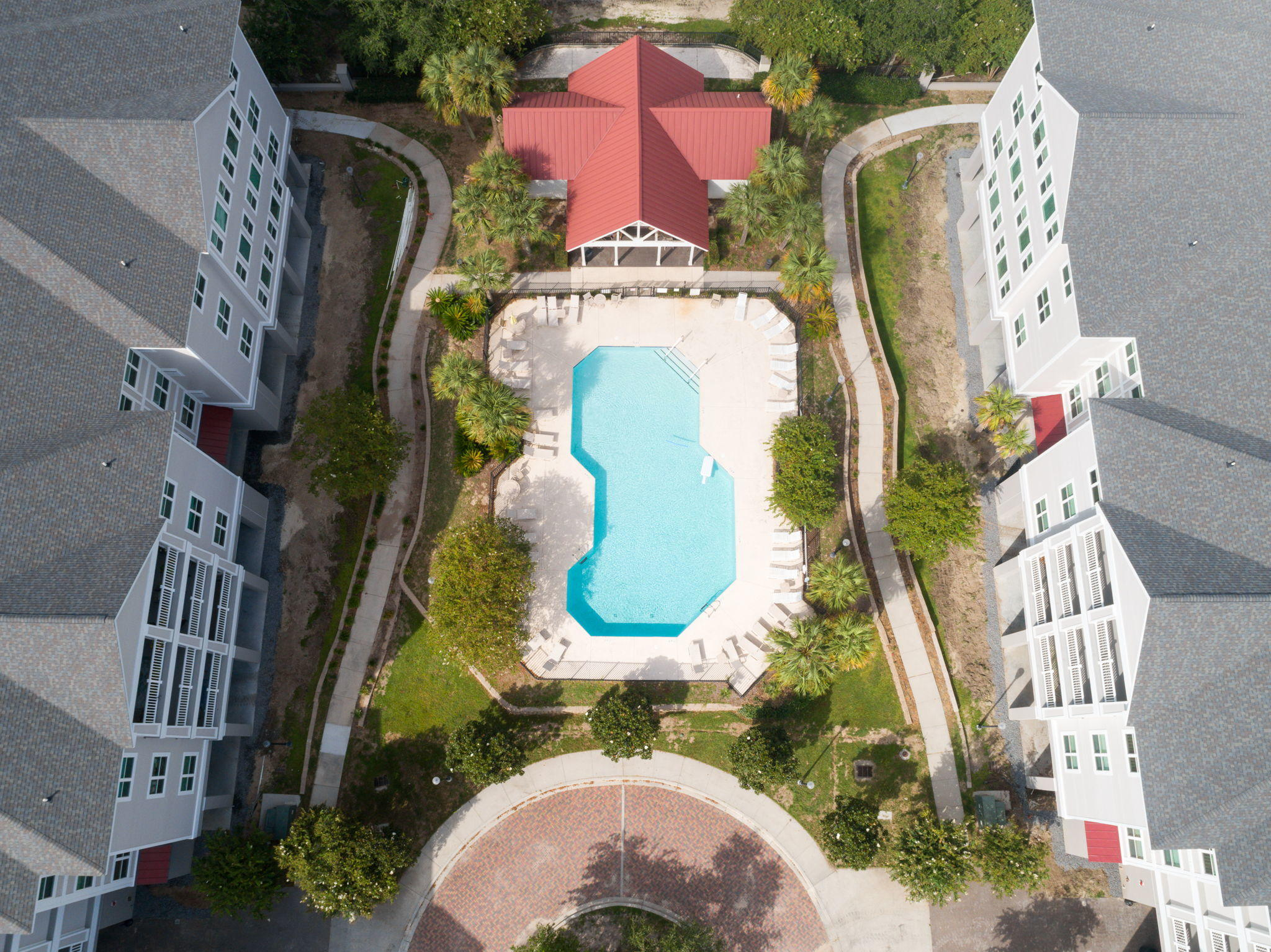 Pelican Pointe Villas Homes For Sale - 1984 Folly, Charleston, SC - 21