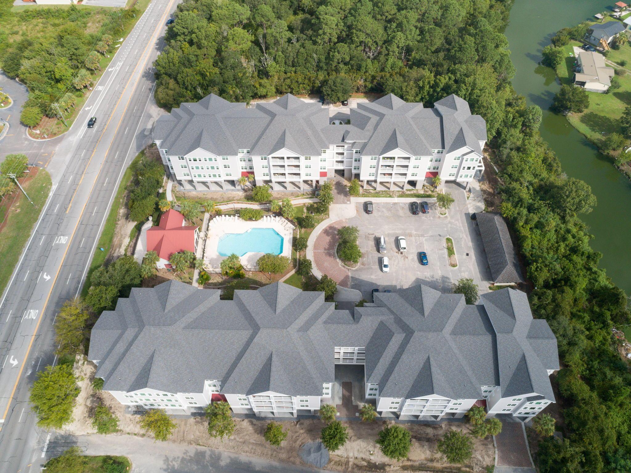 Pelican Pointe Villas Homes For Sale - 1984 Folly, Charleston, SC - 17