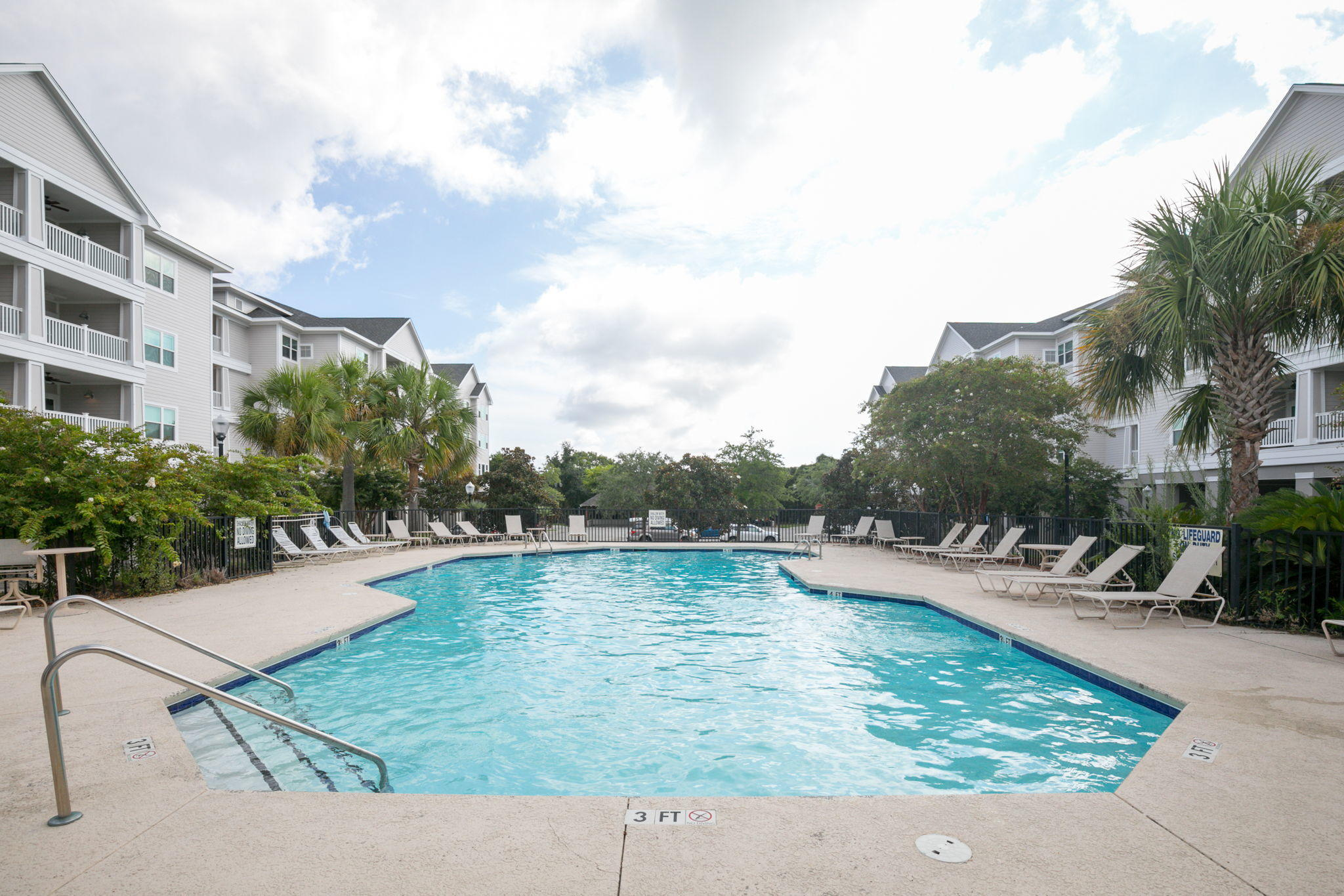 Pelican Pointe Villas Homes For Sale - 1984 Folly, Charleston, SC - 2