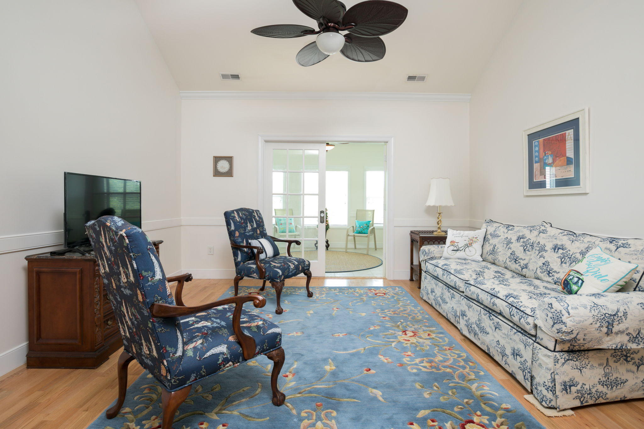 Pelican Pointe Villas Homes For Sale - 1984 Folly, Charleston, SC - 16