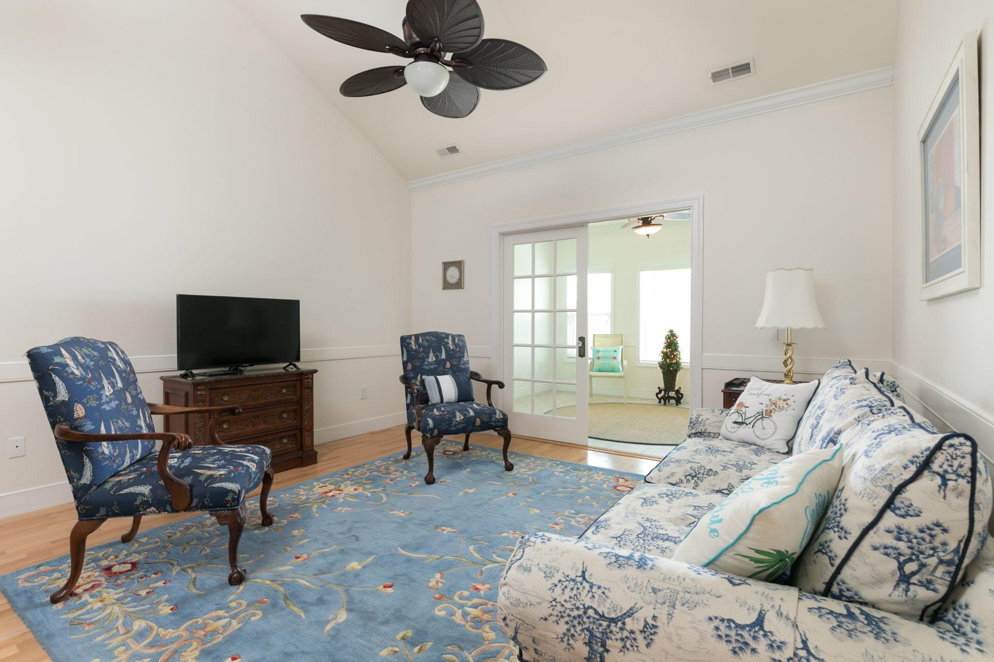 Pelican Pointe Villas Homes For Sale - 1984 Folly, Charleston, SC - 15